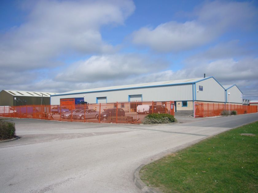 BA-Commercial-Tilston-Court