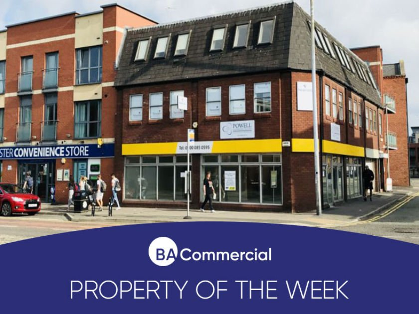 BA-Commercial-Property-of-the-Week