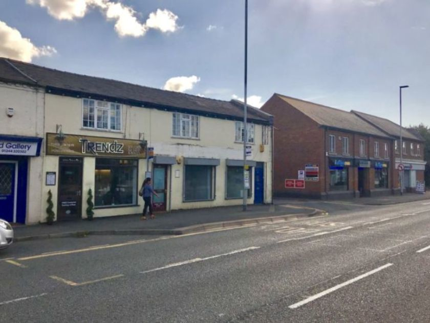 78-80-Boughton-Shop-to-let-Chester
