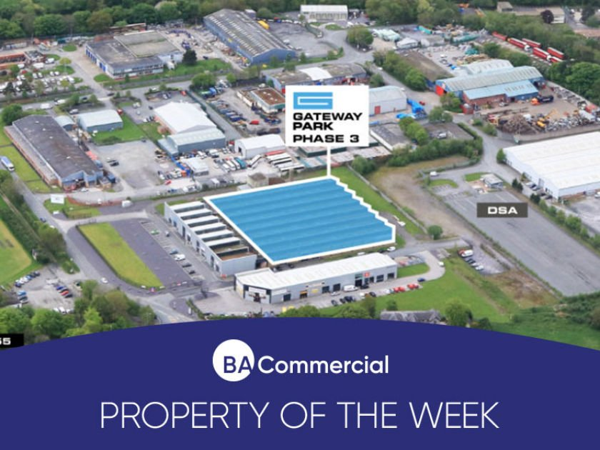 BA-Commercial-Gateway-3-Property-of-the-Week