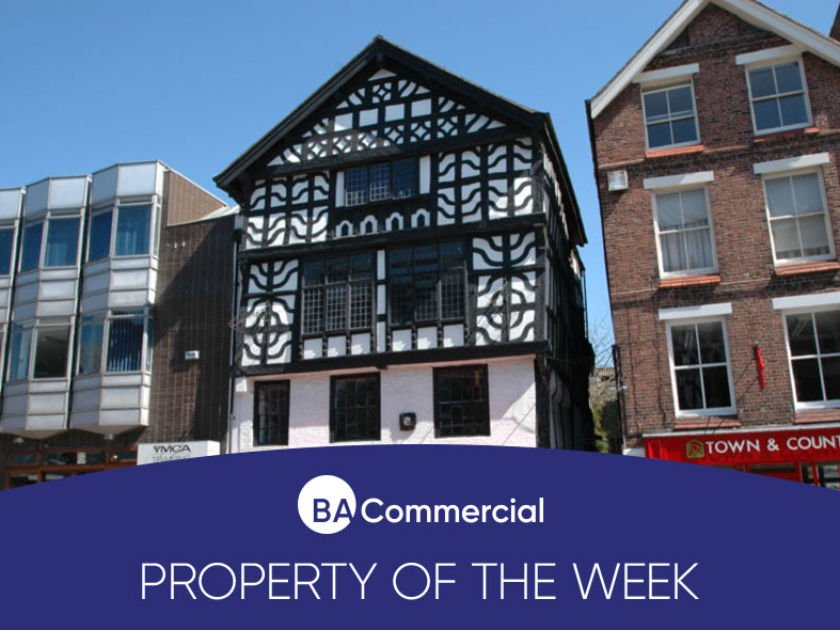BA-Commercial-Tudor-House-Property-of-the-week