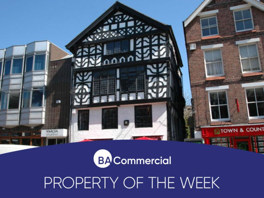 BA-Commercial-Tudor-House2